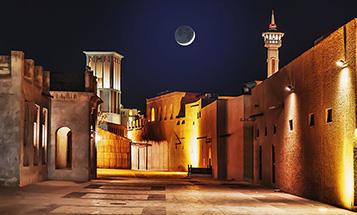 al-bastakiya-quarter-dubai-city-tour