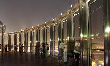 burj-khalifa-observation-deck-dubai-city-tour