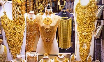 gold-souq-walking-tour-dubai-city-tour