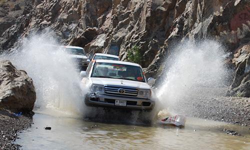 hatta-mountain-safari-water-splash2