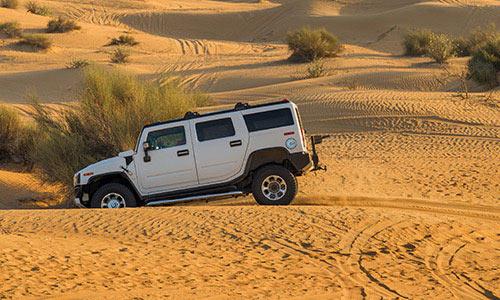 hummer-desert-safari-new