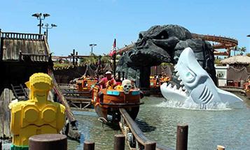 legoland-water-rides-in-dubai