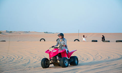 dubai-desert-safari-with-quadbiking