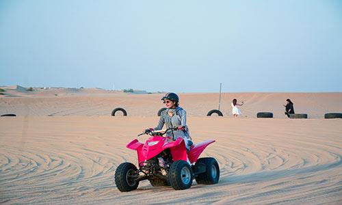quad-biking-in-private-desert-safari
