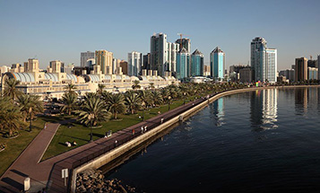 sharjah-corniche-city-tour