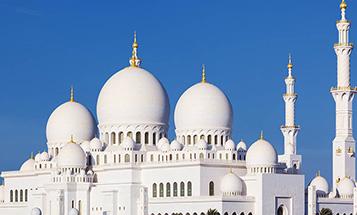 sheikh-zayed-mosque-abu-dhabi-city-tour