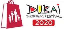 Shoping Festival