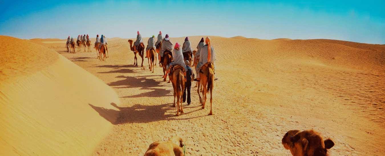 best-desert-safari-dubai-banner1