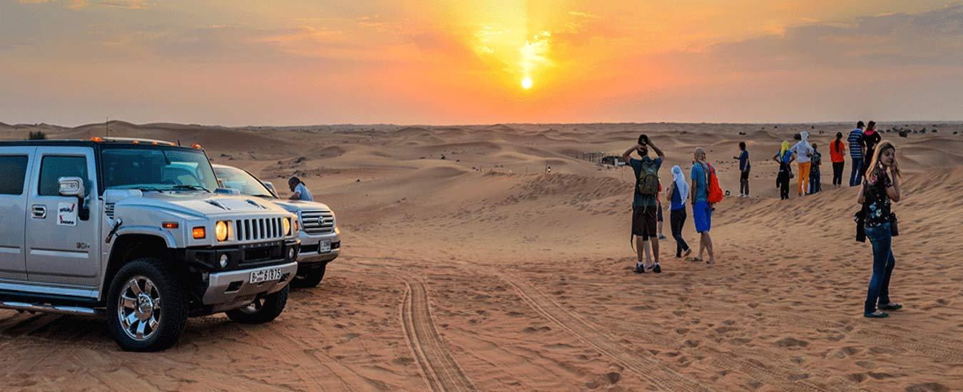 best-desert-safari-dubai-banner2
