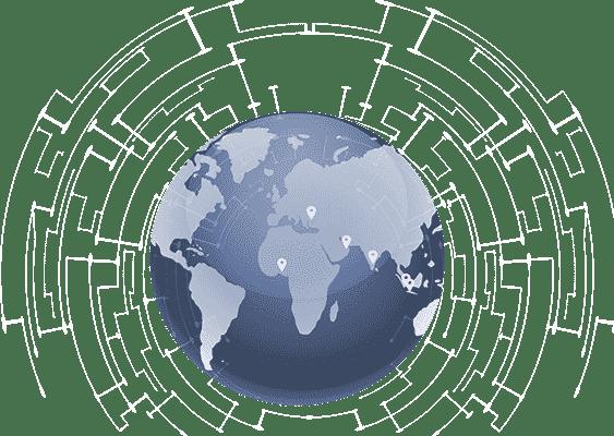globeplanet