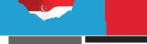 singaporevisa logo