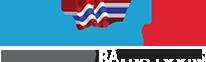 thialand-visa-logo